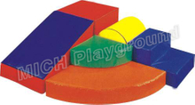Baby play area 1096B