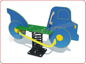 Funny rocking horse swings 1130D