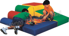 Baby play area 1098C