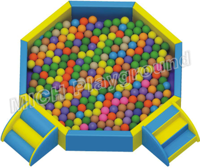 Indoor kindergarten soft play toys 1101A