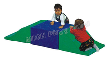 Baby play area 1097D